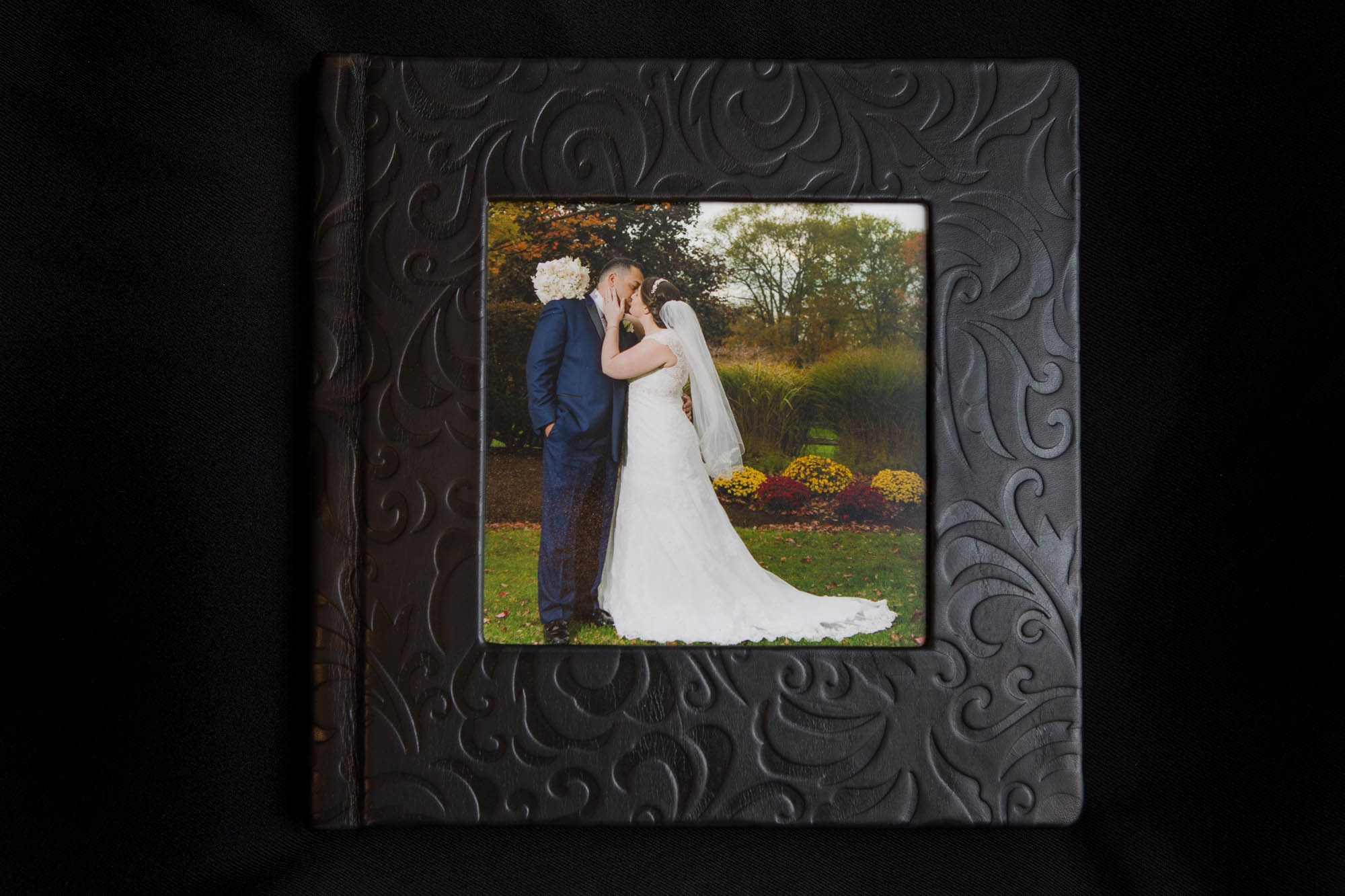 I Have My Wedding Photos On A Disc Now What Why Printing Your Images On Archival Quality Paper Is Important Vail Fucci Photography Boston Wedding Photographer